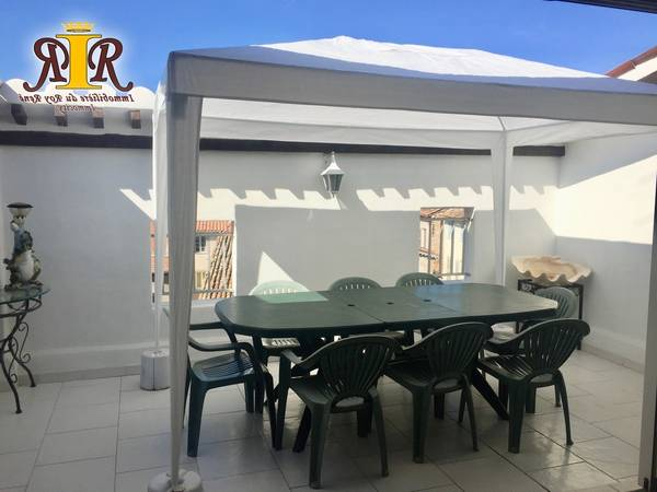 Expert immobilier rayol-canadel-sur-mer